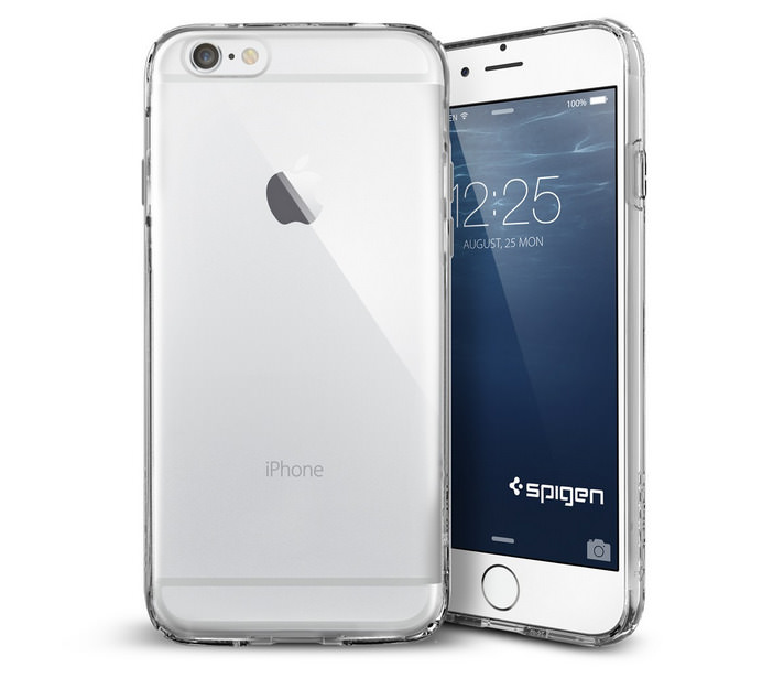 iPhone 6 i�in 10 �effaf k�l�f