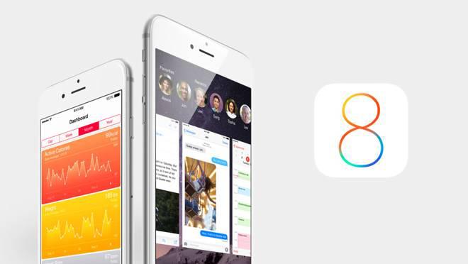 iPhone 6 Plus ne kadar b�y�k? �ablonu yazd�r�n ve kendiniz bak�n!