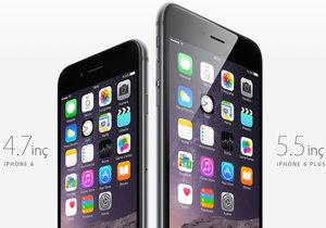iPhone 6 ve iPhone 6 Plus inceleme yorumlar�