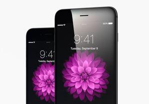 iPhone 6S'in g�rselleri ortaya ��kt�