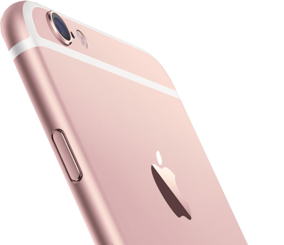 iPhone'a yeni renk se�ene�i