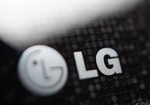 LG G4 Note'un g�rselleri olabilir