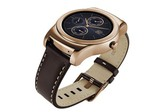 LG'nin yeni ak�ll� saati LG Watch Urbane, MWC 2015�te