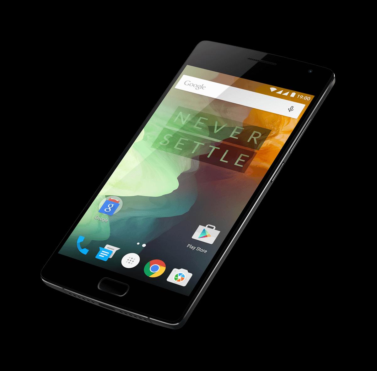 OnePlus 2 resmen a��kland�, i�te �zellikleri!