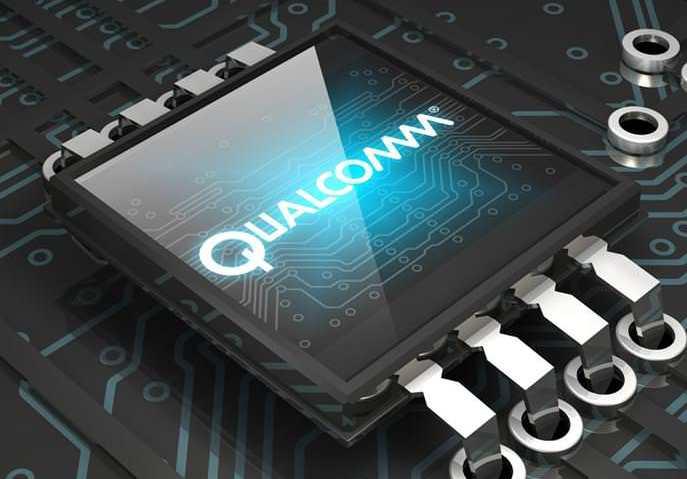 Qualcomm Snapdragon 810 bize neler sunuyor?
