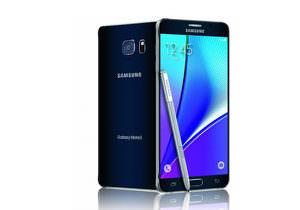 Samsung Galaxy Note 5 kamera testi - �rnek foto�raflar