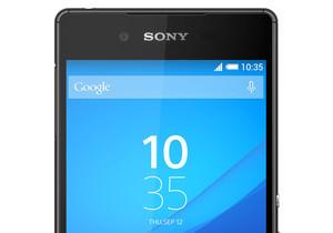 Sony Xperia Z4 hakk�nda her �ey