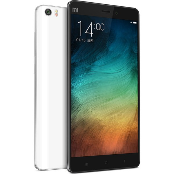 Xiaomi Mi Note'�n batarya test sonu�lar�