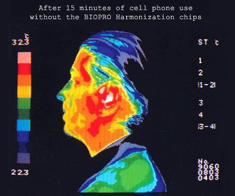 Yeni ��kan ak�ll� telefonlar�n SAR de�erleri