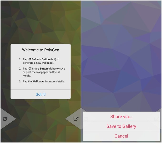 Android ve iOS telefonunuzu �zelle�tirin