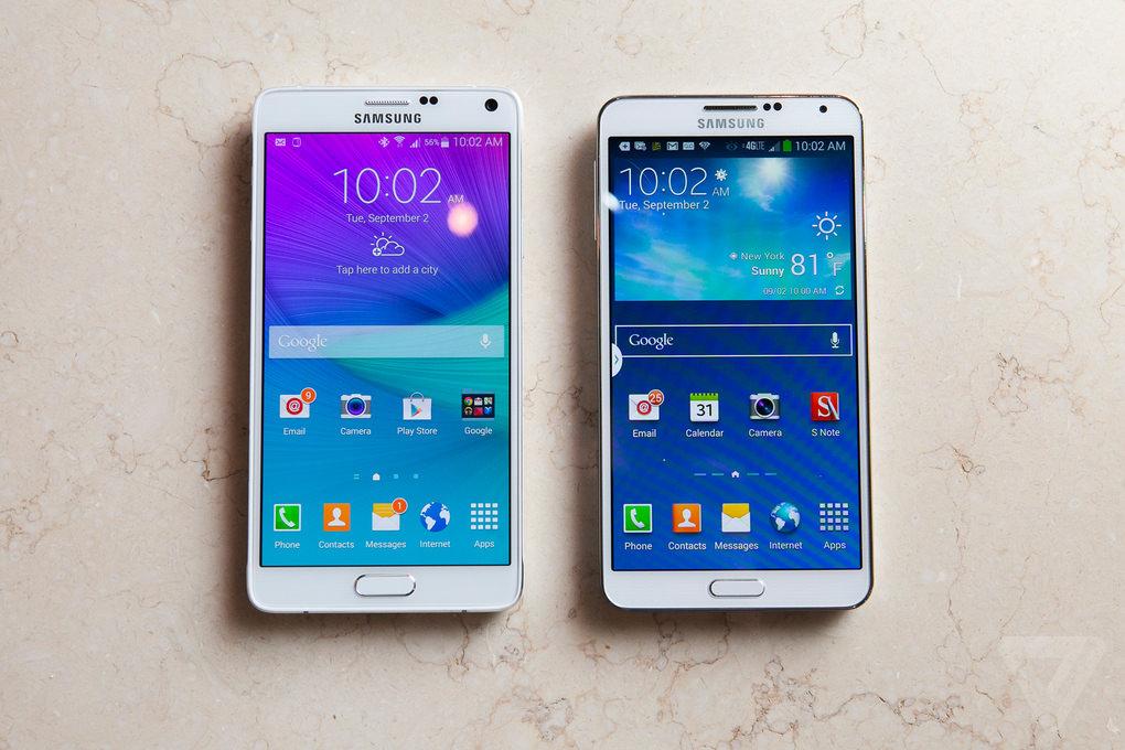 Galaxy telefonlardaki gizli men�y� biliyor musunuz?