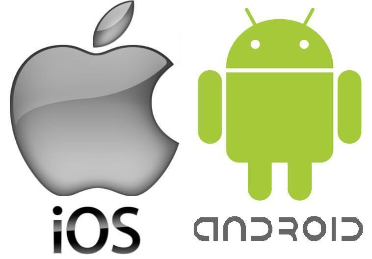 iOS ve Android'te IMEI numaras� bulmak