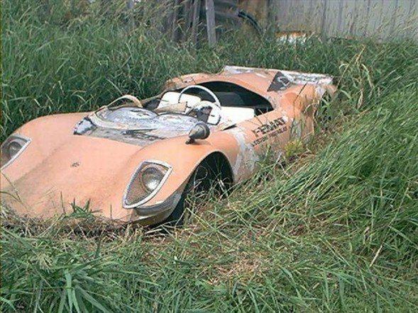 Bu otomobiller bir zamanlar servet de�erindeydi