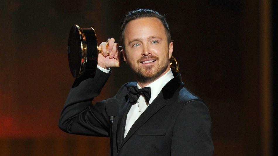 2014 Emmy: ��te t�m kazananlar