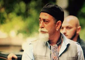 Cem Y�lmaz'�n yeni filmi Ali Baba ve 7 C�celer'den g�r�nt�ler