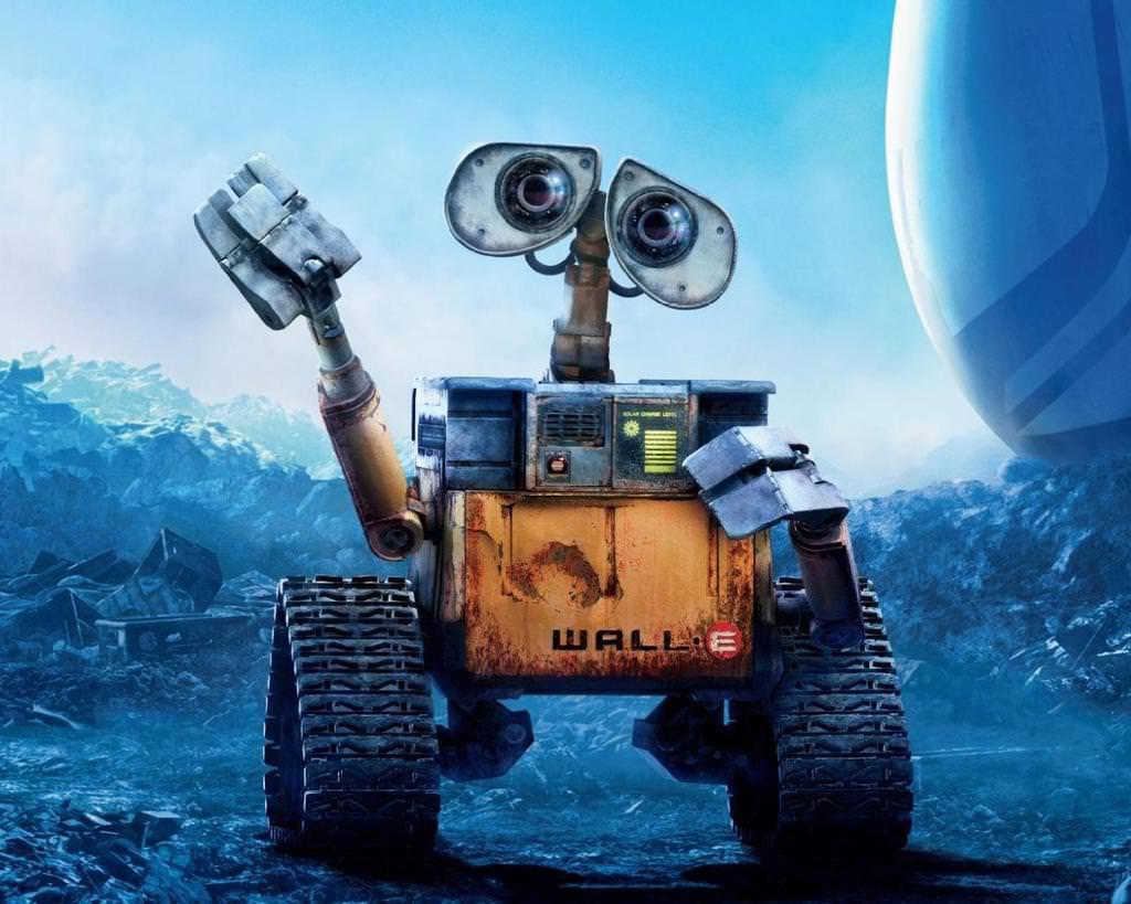 D�nden bug�ne en iyi animasyon filmleri