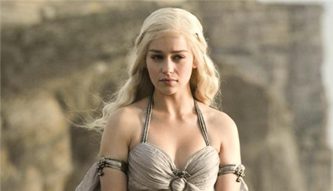 Game of Thrones ba�l�yor, i�te s�rprizleri