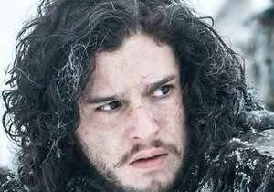 Game of Thrones oyuncular�n� bir de böyle görün!
