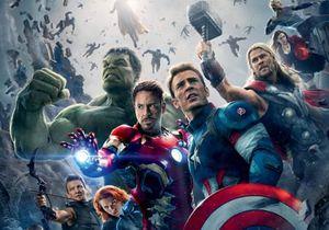 Haftan�n vizyona giren filmleri (01 May�s 2015)