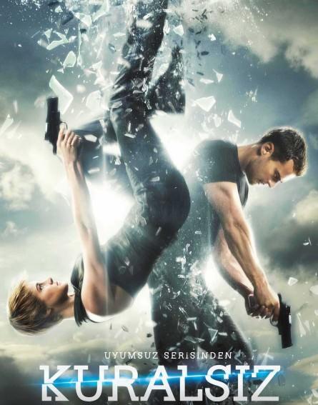 Haftan�n vizyona giren filmleri (20 Mart 2015)