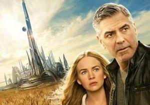 Haftan�n vizyona giren filmleri (22 May�s 2015)