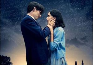 Haftan�n vizyona giren filmleri (27 �ubat 2015)