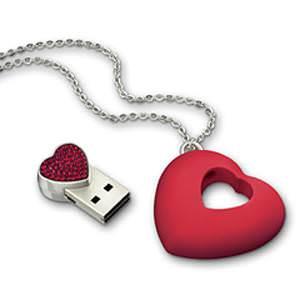 14 �ubat Sevgililer G�n� i�in teknolojik hediye �nerileri