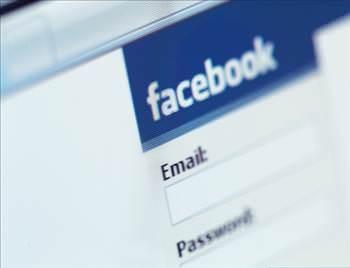 Facebook�un tarihi