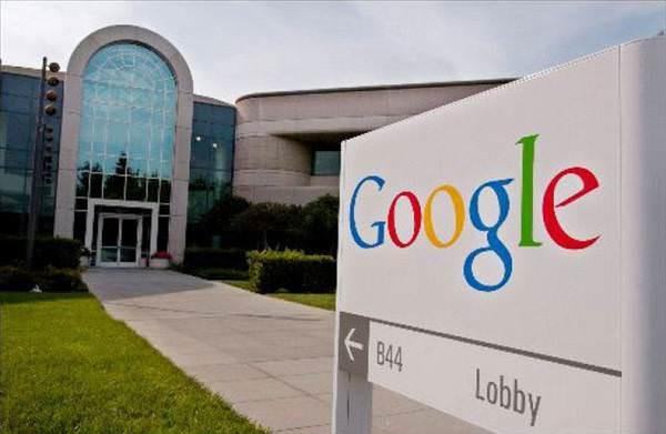Google'� sevmeyen �lkeler