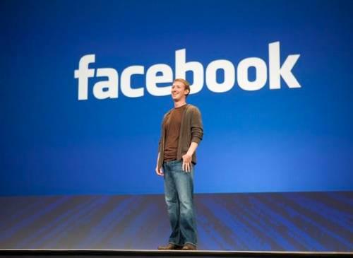 Mark Zuckerberg hakk�nda bilmedi�iniz 18 ger�ek