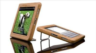 Se�me 20 iPad k�l�f�