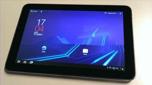 2 d Vodafone Smart Tab 10