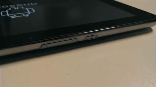 6 d Vodafone Smart Tab 10