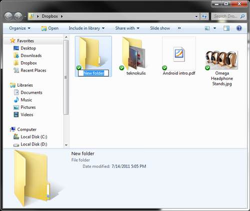 Windows 7 k�sayol tu�lar�