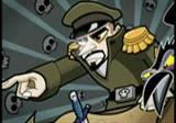 Zynga imzal� yeni Facebook oyunu Empires & Allies