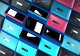 Meego i�letim sistemli Nokia N9