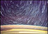 Uzaydan d�nya manzaras�n�n en keyifli hali