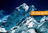 Everest�e 3D yolculuk uygulamas�