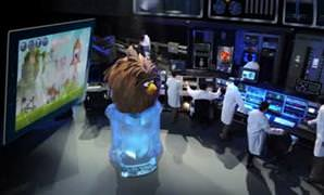 Angry Birds Star Wars 2'nin videosu yay�nland�