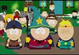 PS4 ve Xbox One sava�� South Park'a s��rad�