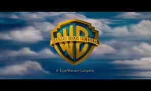 Christopher Nolan'�n yeni filmi 'Interstellar'dan fragman geldi