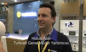 Turkcell�den isteyene teknoloji e�itimi