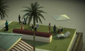 Hitman Go, iOS i�in yay�nland�