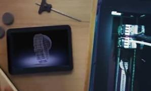 Moto 360'�n tan�t�m videosu yay�nland�