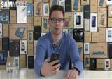 Android 5.0'� Galaxy S5'te �al��t�rd�lar