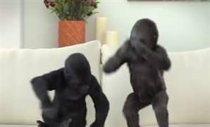Yeni telefonlarda Corning Gorilla Glass 4 g�rece�iz