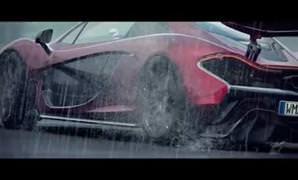 Project Cars'tan bir b�y�leyici video daha