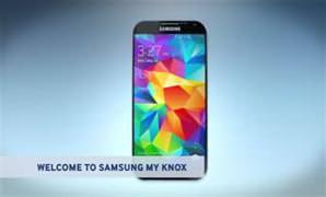 Samsung Galaxy S6'n�n videosu bu mu?