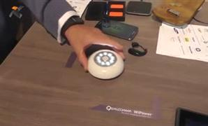 MWC 2015: Qualcomm WiPower �n inceleme