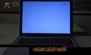 MacBook Pro'ya SSD dopingi
